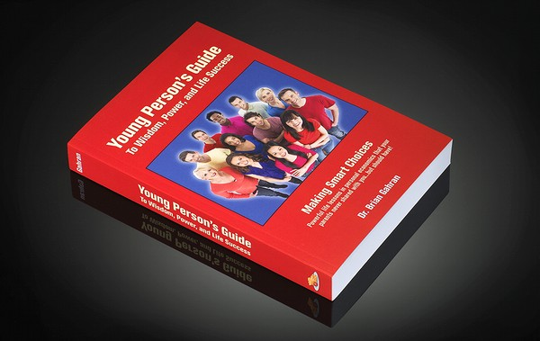 Young Person's Guide